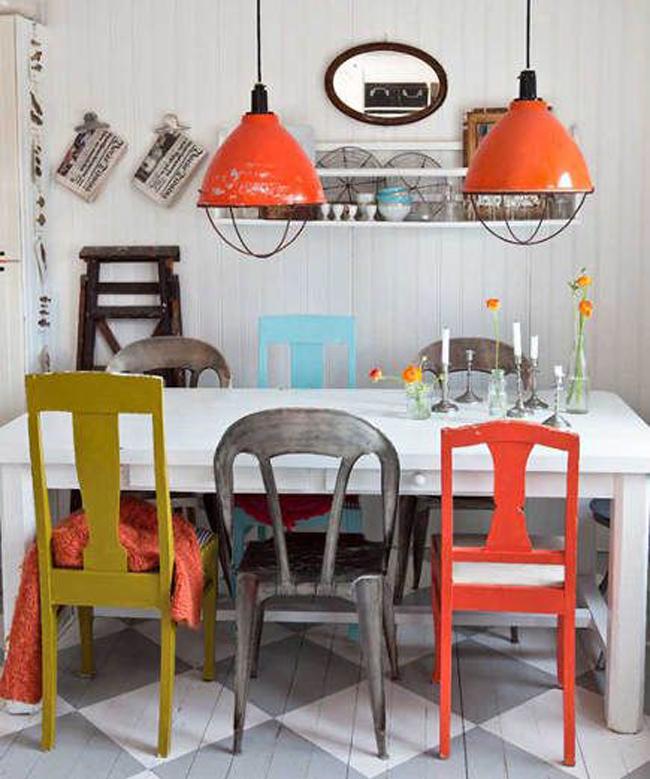 mix_chairs-escandinavo-nordico-01