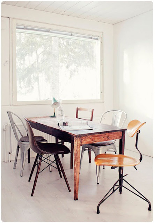 mix_chairs-escandinavo-nordico-02