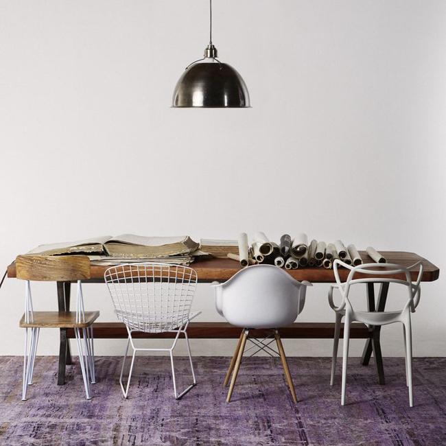 mix_chairs-escandinavo-nordico-03