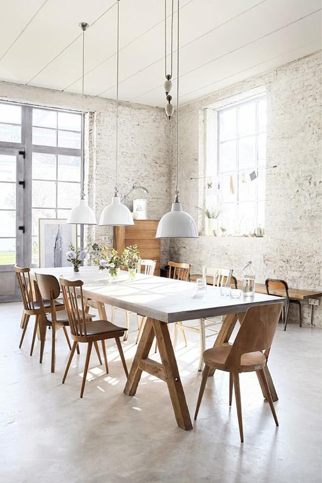 mix_chairs-escandinavo-nordico-04