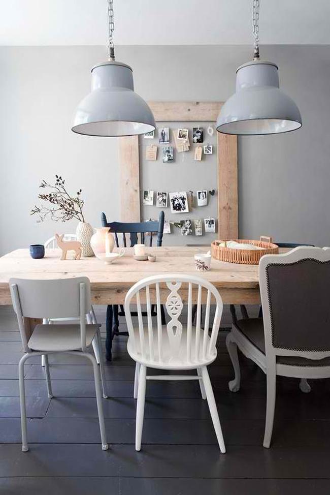 mix_chairs-escandinavo-nordico-06