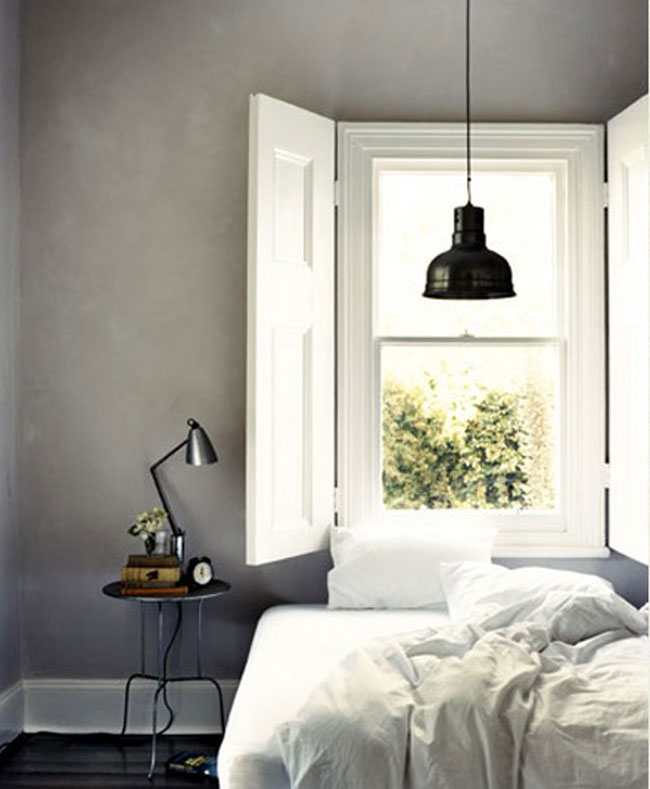 ventanas-cabecero-blog-decoracion-escandinava-04