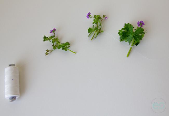 wedeco_decora_con_flores_escandinavo_01