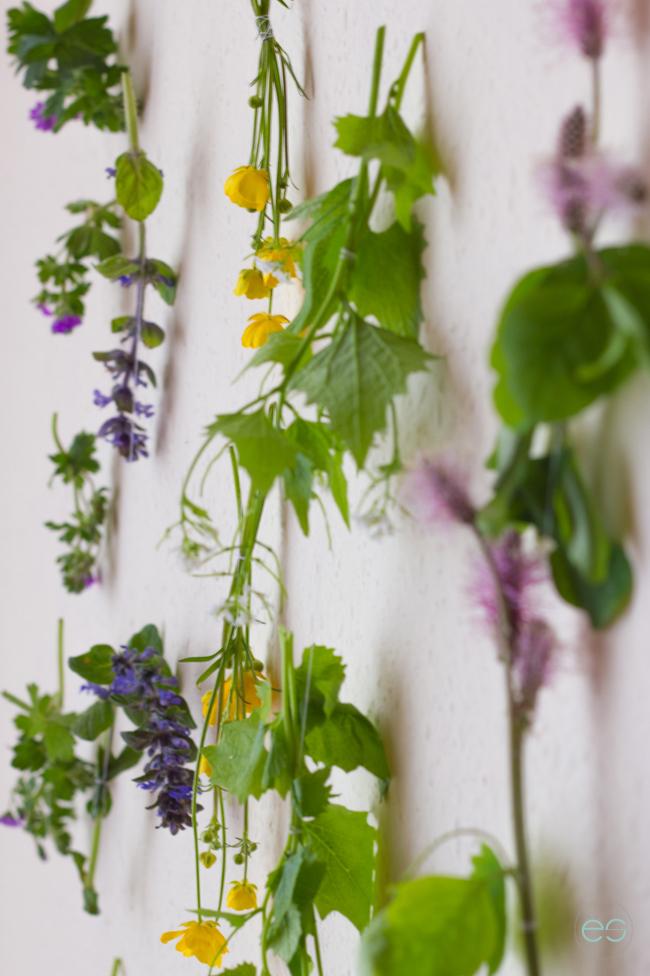 wedeco_decora_con_flores_escandinavo_04