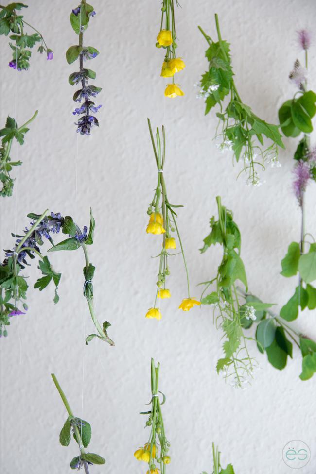 wedeco_decora_con_flores_escandinavo_05