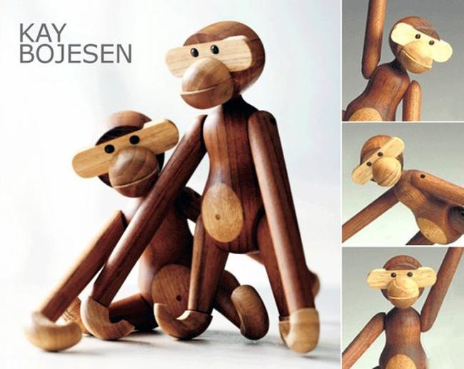 wooden_monkey_kay_bojesen_escandinavo_01