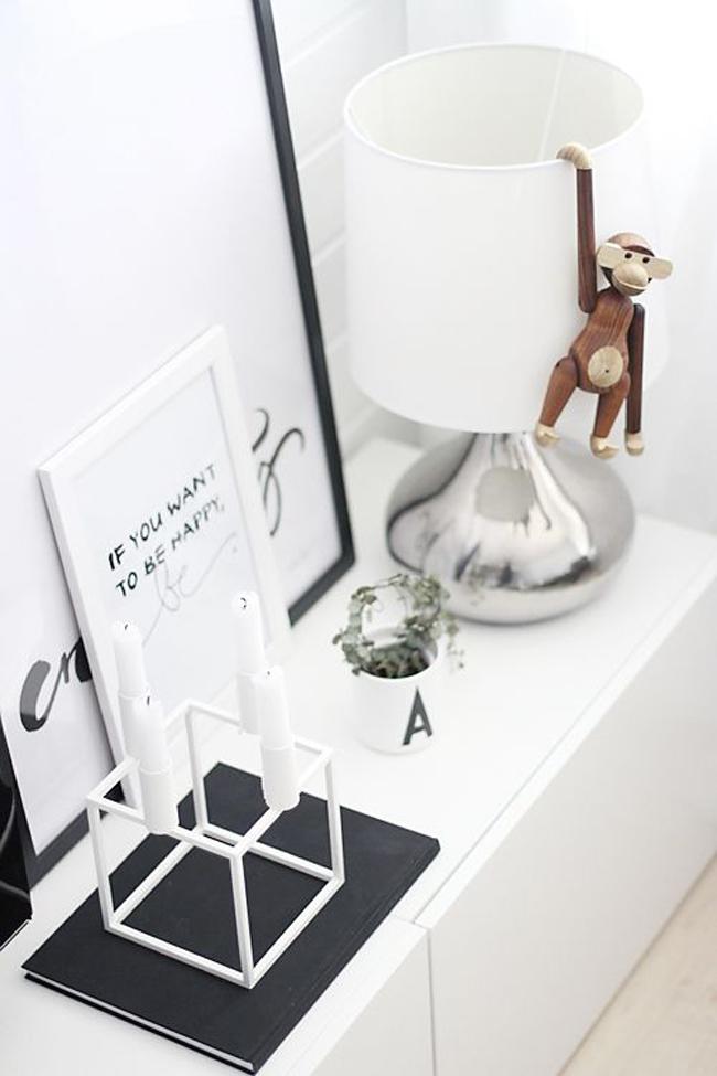 wooden_monkey_kay_bojesen_escandinavo_03