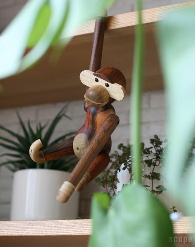 wooden_monkey_kay_bojesen_escandinavo_07