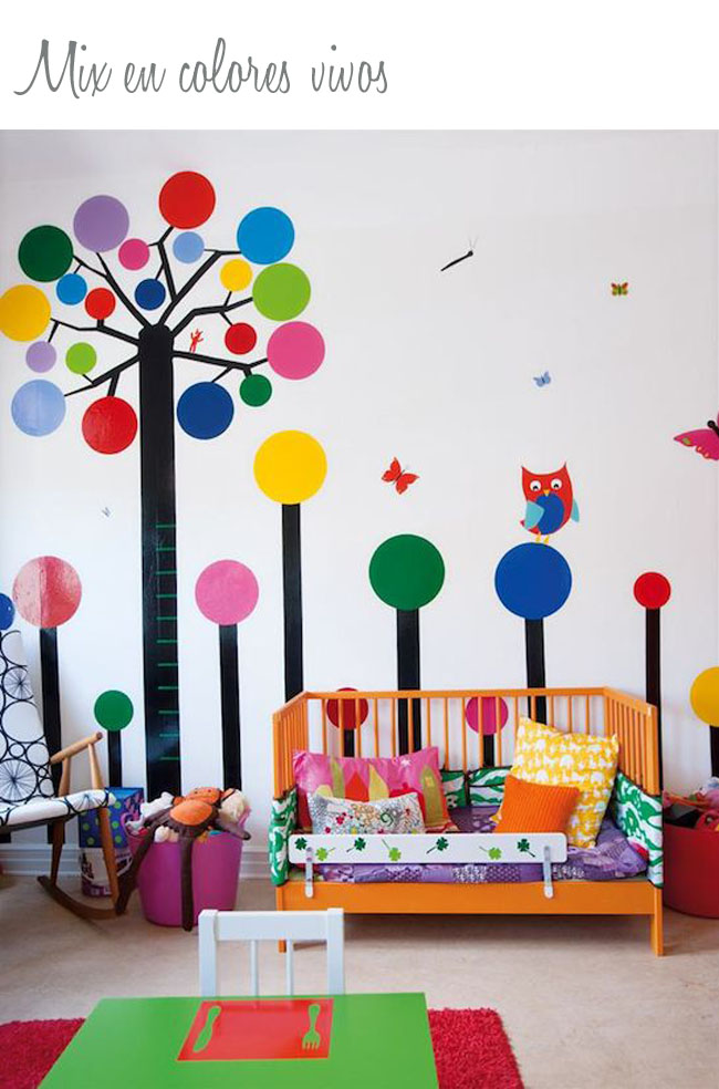 DECORACION_INFANTIL_ESCANDINAVA_colorida