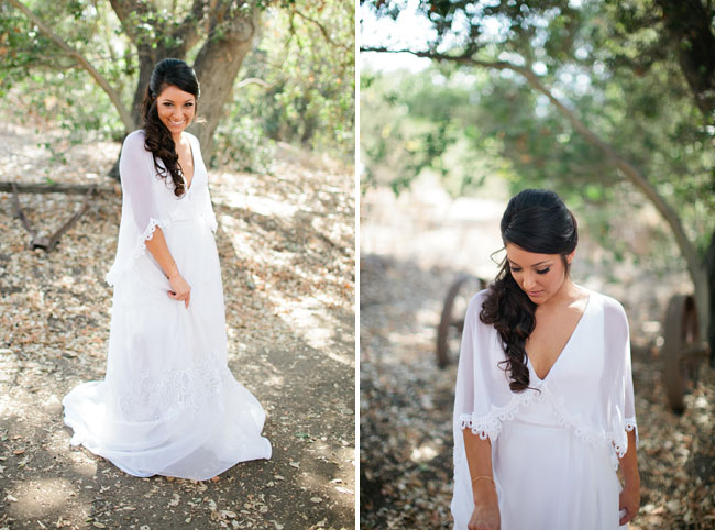 boda-natural-boho-escandinavo-03