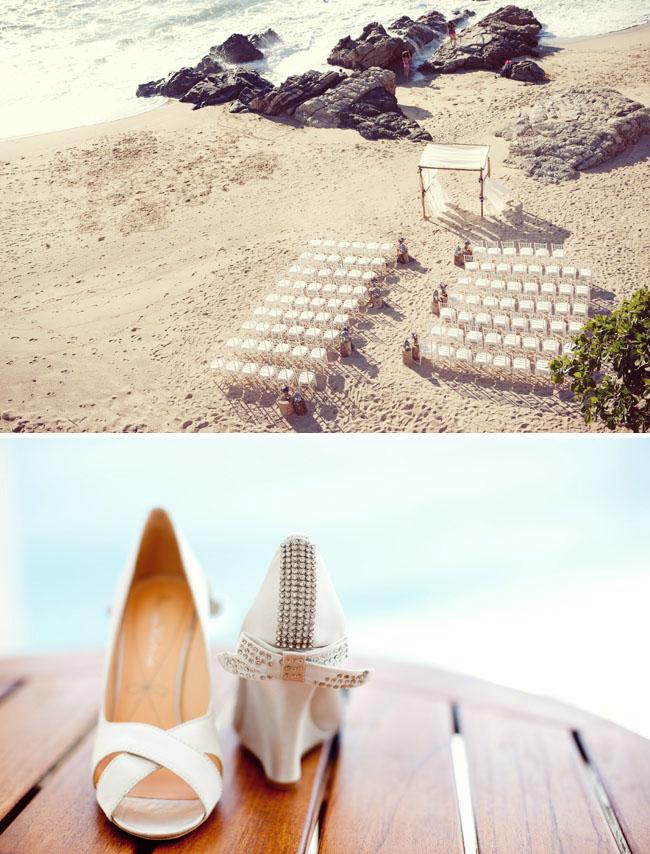 boda-playa-01