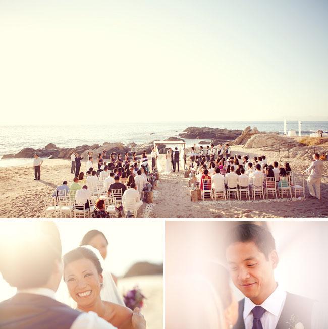 boda-playa-04