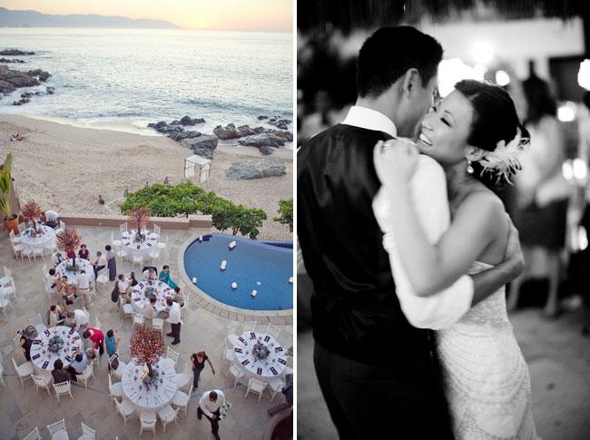 boda-playa-10
