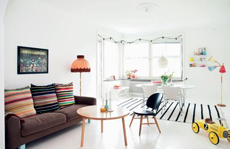 casa-color-escandinavo-01