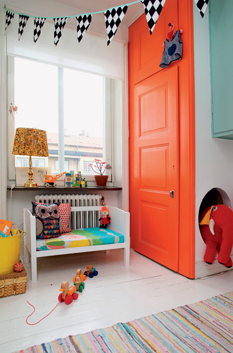 casa-color-escandinavo-07