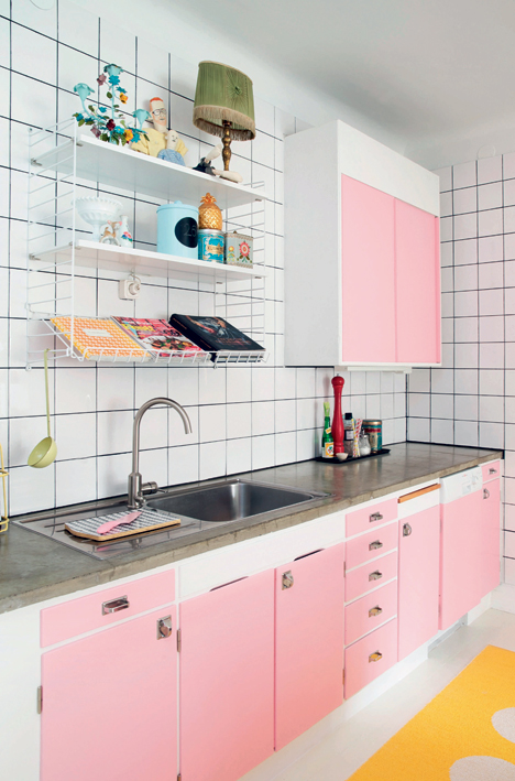 casa-color-escandinavo-08