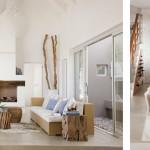 Casa de vacaciones en Sudáfrica