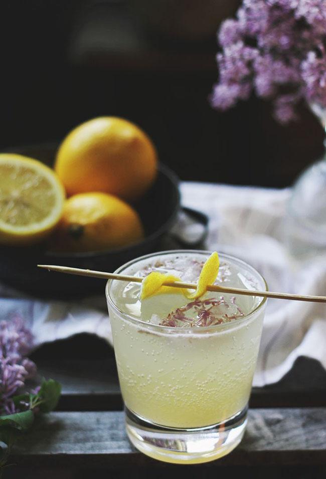 limonadas-01