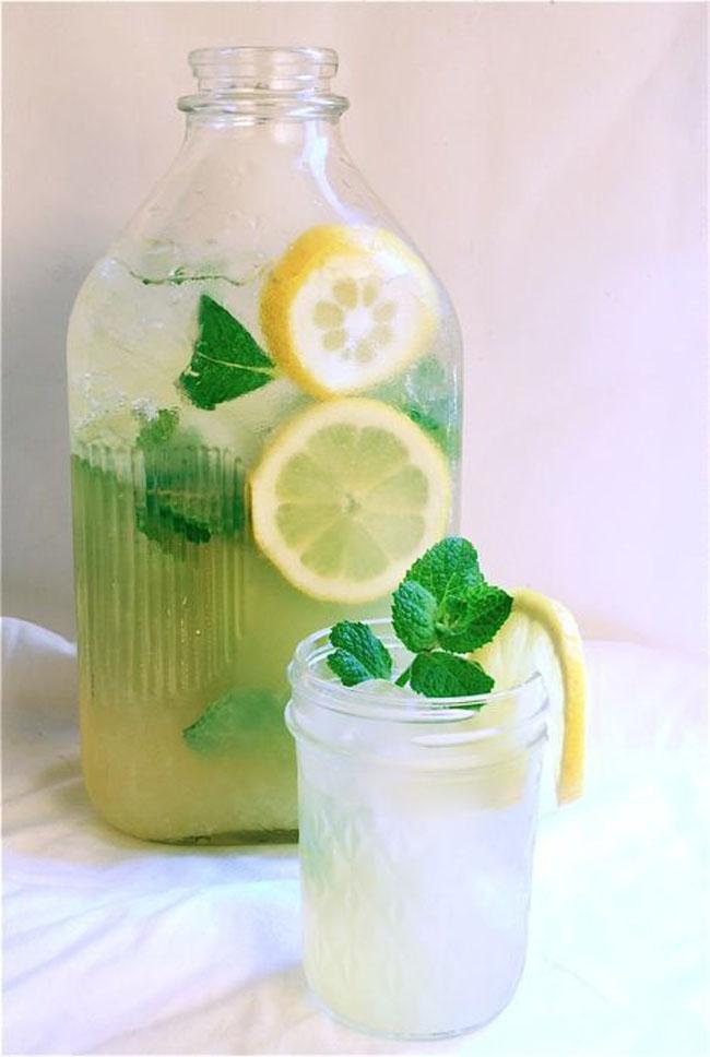 limonadas-02