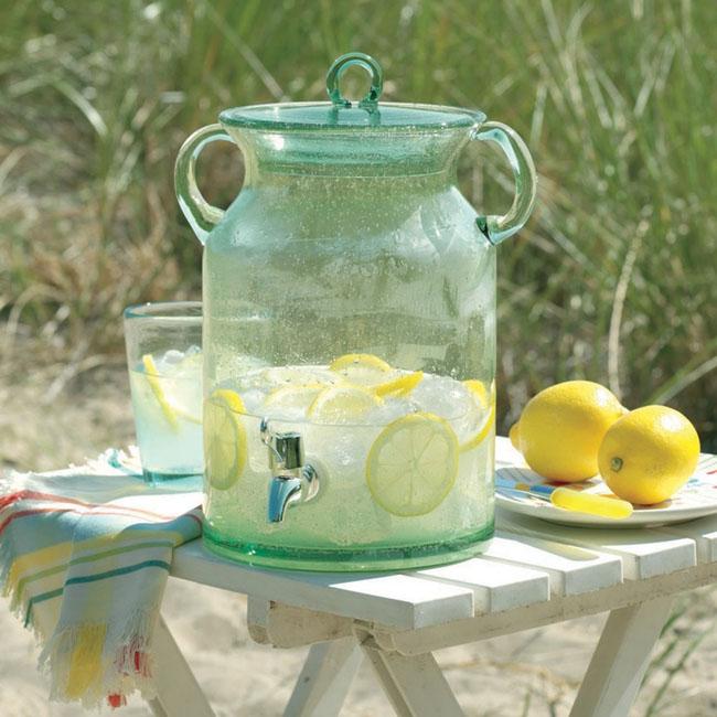limonadas-04