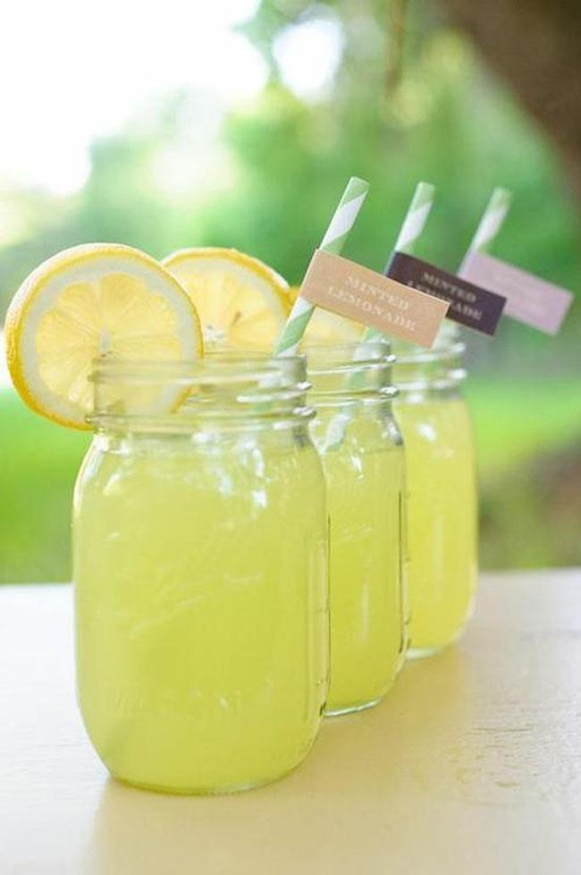 limonadas-05
