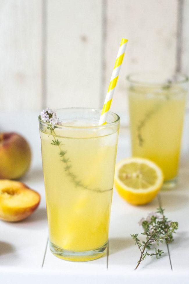 limonadas-09