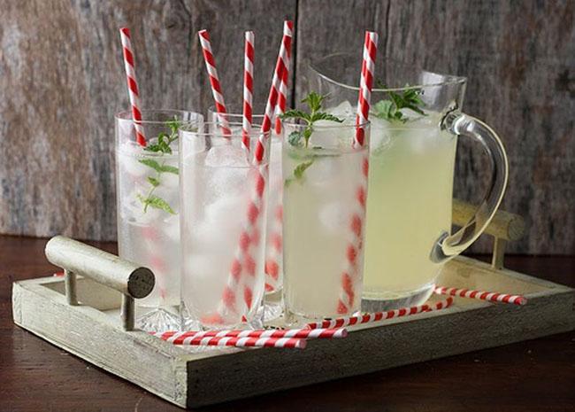 limonadas-10