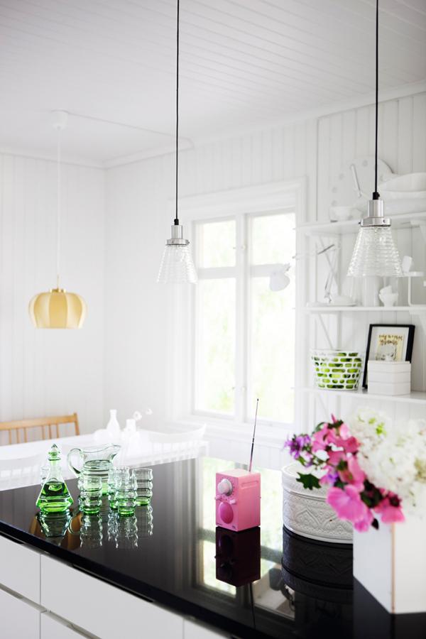 casa-verano-escandinavo-nordico-05