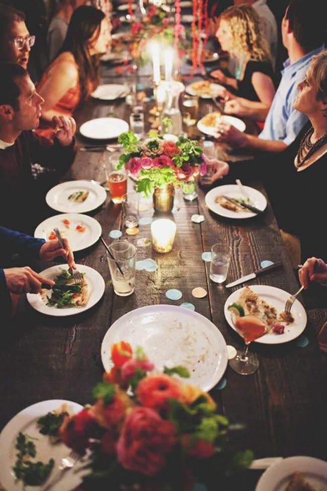 cena-aire-libre-01