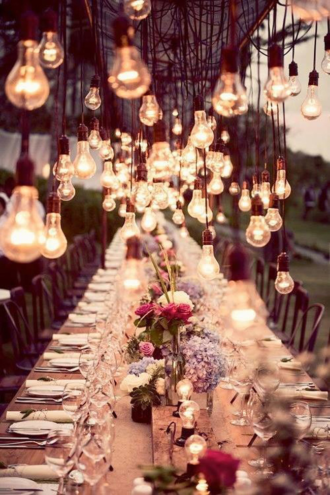 cena-aire-libre-02