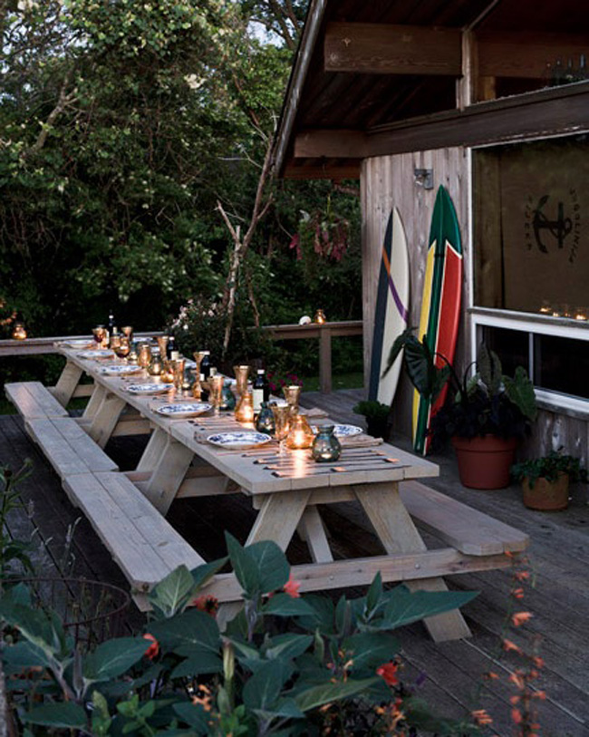cena-aire-libre-05