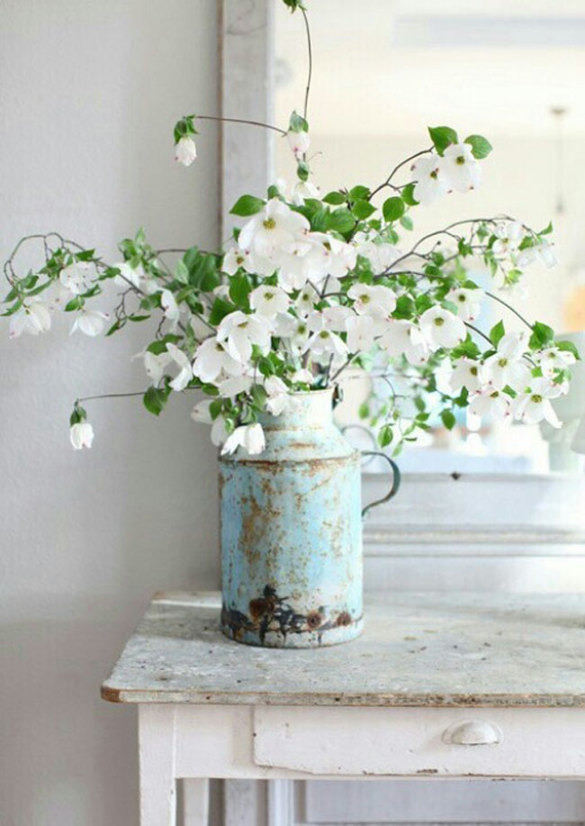 decoracion-blanco+plantas-06
