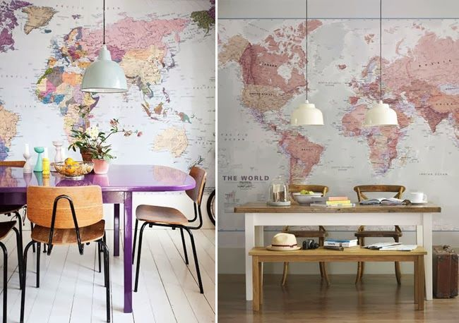 decorar-con-mapas-02