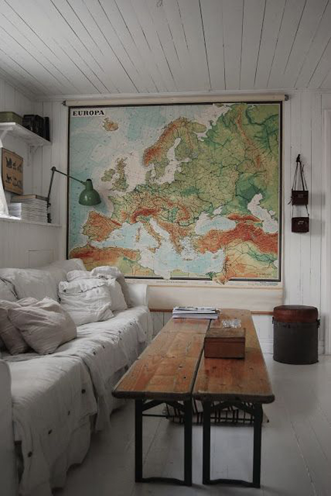 decorar-con-mapas-12
