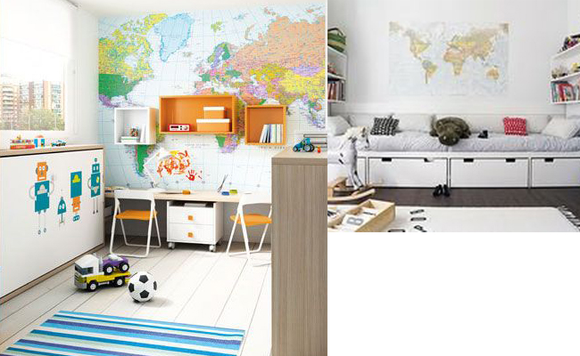 decorar-con-mapas-15