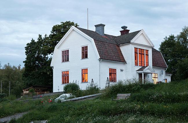 estilo-escandinavo-hostal-suecia-08