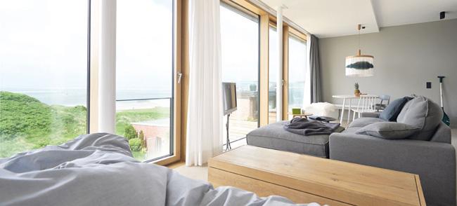 loft-estilo-escandinavo-Inselloft-01