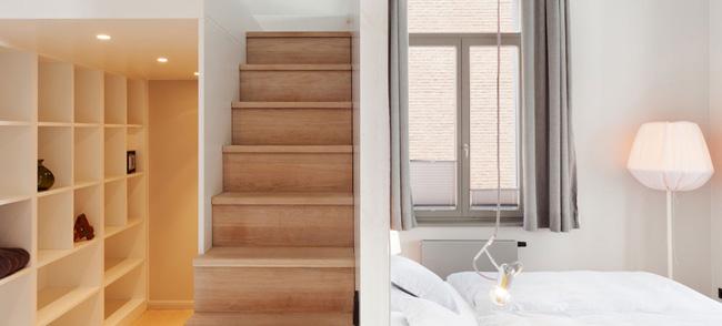 loft-estilo-escandinavo-Inselloft-02