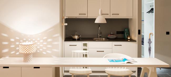 penthouse-estilo-escandinavo-inselloft-03