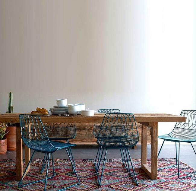 alfombra-etnica-escandinavo-02