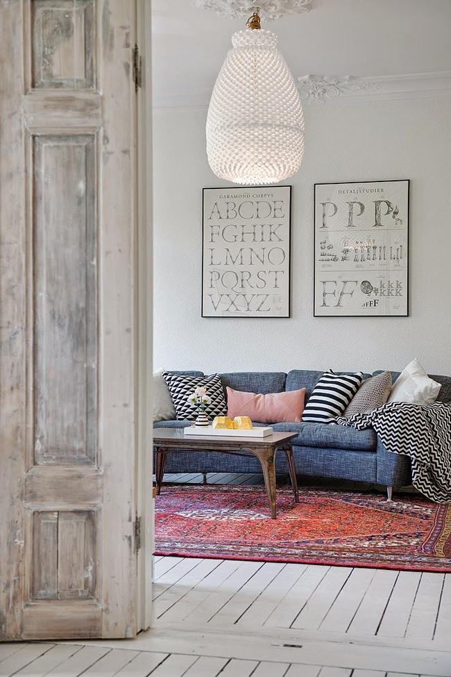alfombra-etnica-escandinavo-07