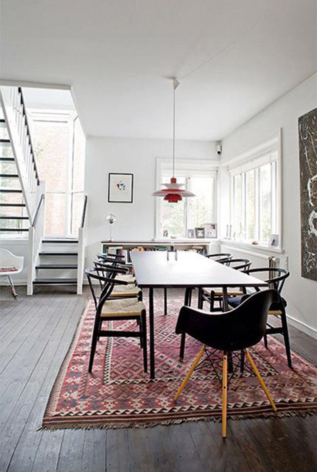 alfombra-etnica-escandinavo-10