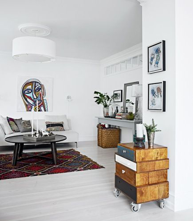alfombra-etnica-escandinavo-11