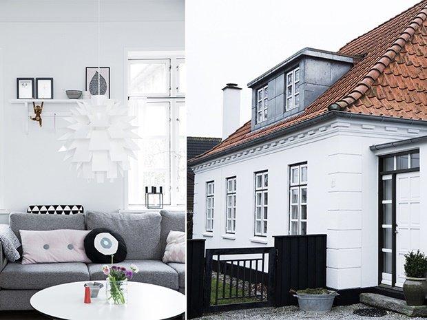 casa_estilo_escandinavo_01