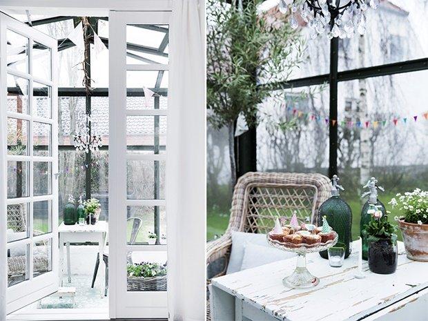 casa_estilo_escandinavo_02