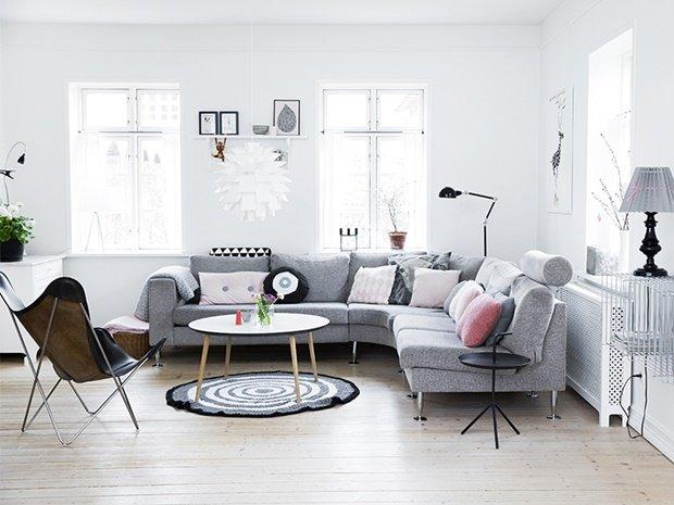 casa_estilo_escandinavo_03