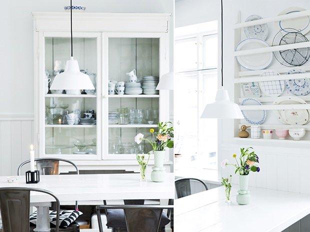 casa_estilo_escandinavo_04