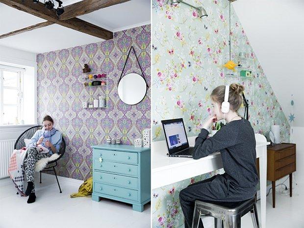 casa_estilo_escandinavo_08