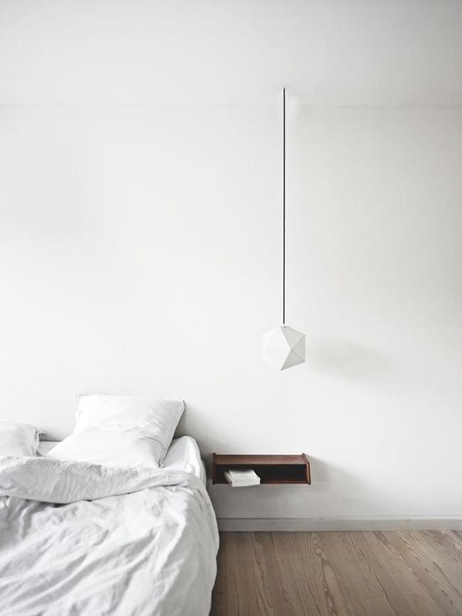 dormitorio-monocromo-01