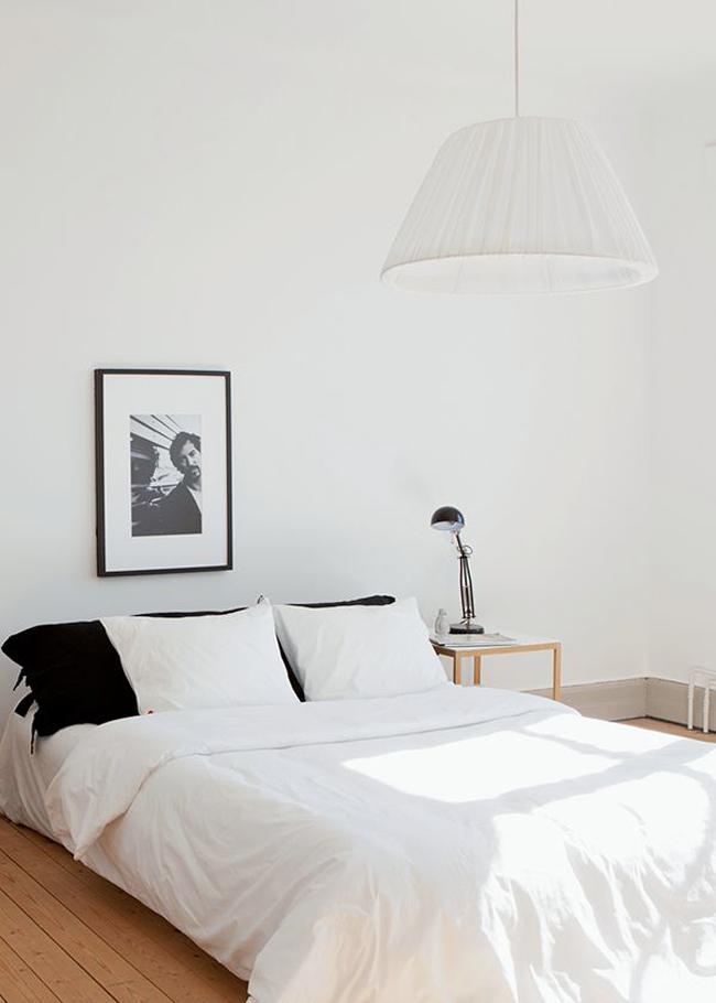dormitorio-monocromo-05